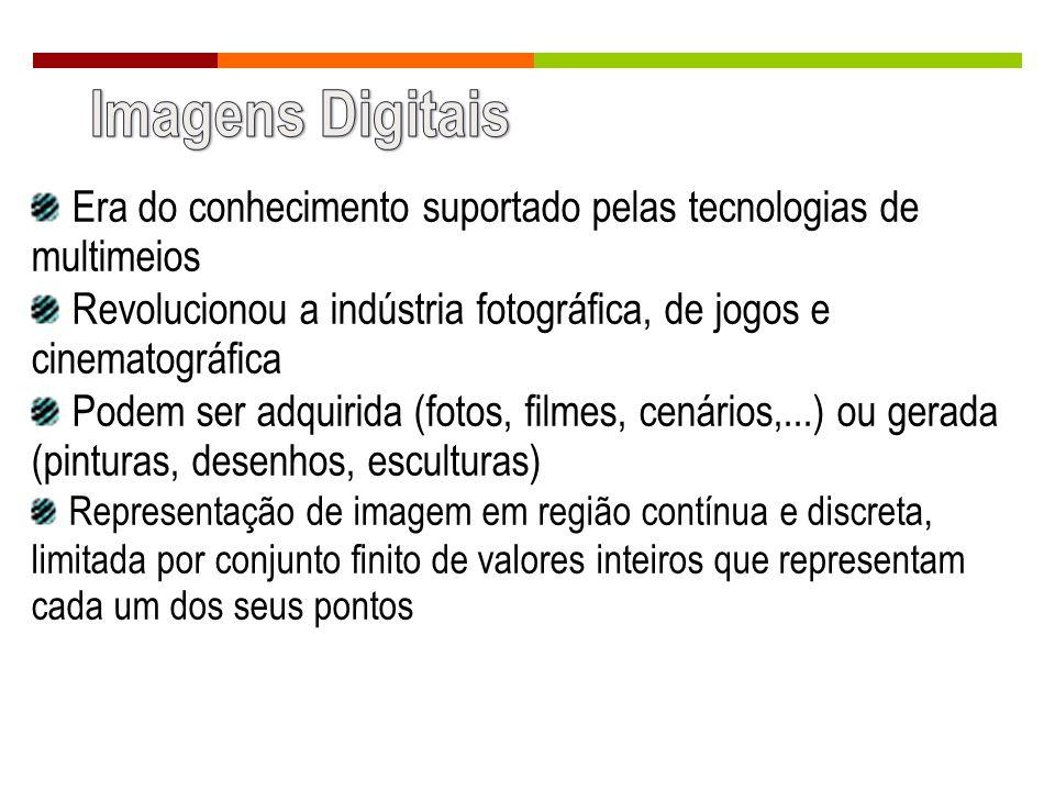 Tamanho da imagem impressa em qualidade fotográfica (300 DPI (Dot Per Inch)Pontos Por Polegada ou PPP - Pixel Por Polegada)
