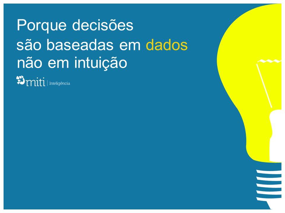 + Inteligência +++= fonte.miti.com.br