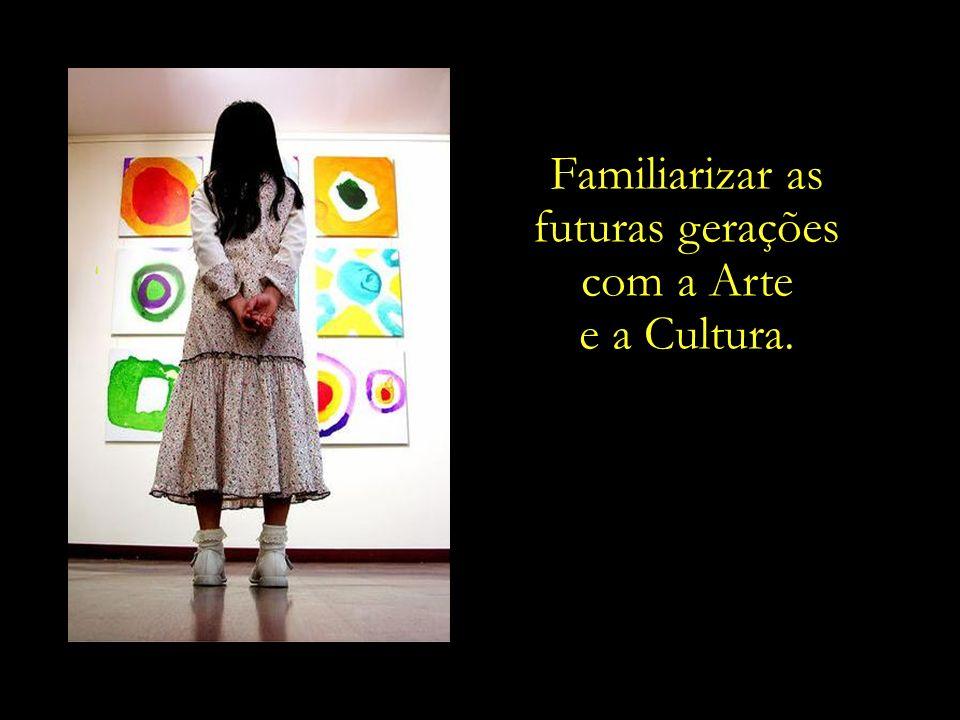 Quem não lê não pensa, e quem não pensa será para sempre um servo. Paulo Francis