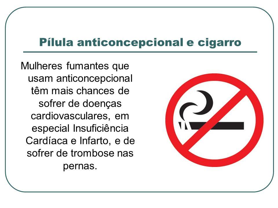 Bombinha para asma e cigarro Asmáticos que usam broncodilatador inalatório, a famosa bombinha, e fumam provocam sobrecarga no coração, aumentando as chances de morte súbita.