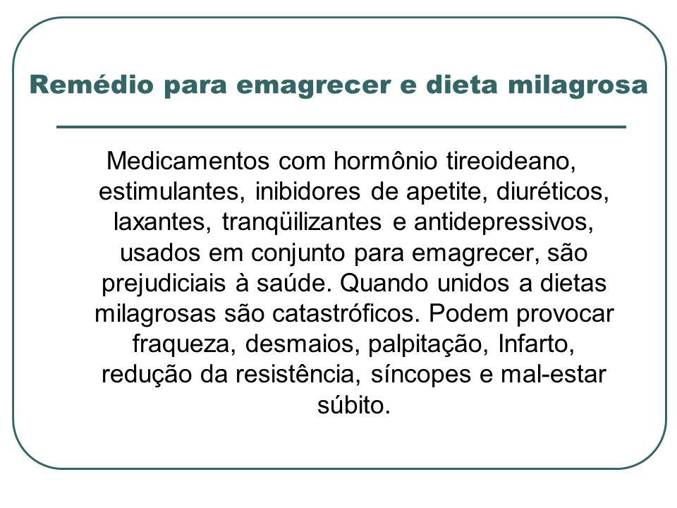 Ginkobiloba e medicamentos antiagregantes plaquetários O consumo desses dois tipos de medicamento, ao mesmo tempo, pode provocar hemorragia.
