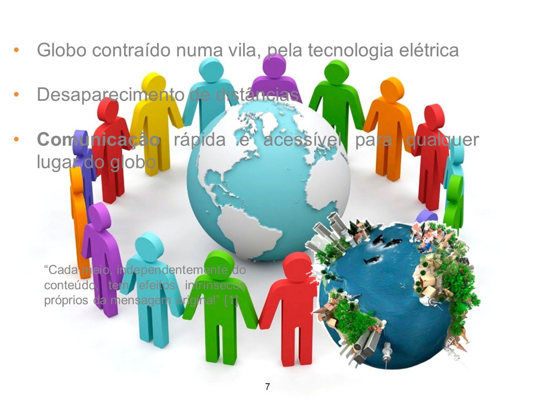 18 Fonte: IBOPE PESSOAS COM 16 ANOS, COM ACESSO À INTERNET EM QUALQUER AMBIENTE NOS 90 DIAS QUE ANTECEDERAM A PESQUISA PESSOAS COM ACESSO NA PRÓPRIA RESIDÊNCIA [2013]: 76 MILHÕES (38,8%)