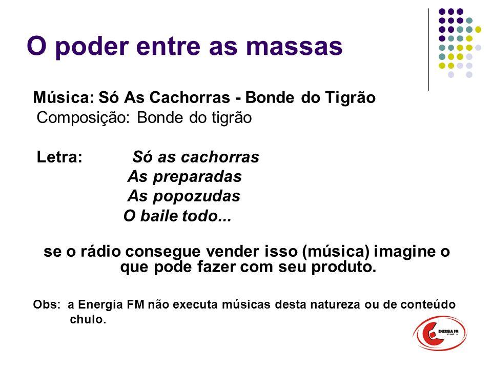 Contatos Central de Atendimento Energia FM 3626 1054 Equipe: Gabriela – 8125-5442 Jean – 8127-2166 Sérgio – 9709 -6303 Sílvio – 8123-4165