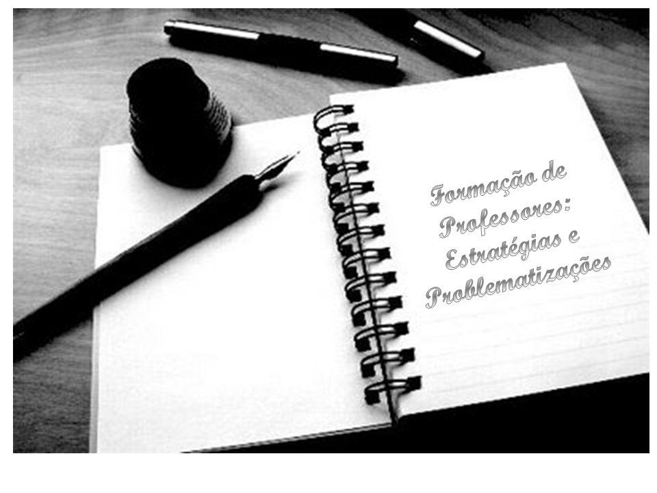 Literatura Infanto-Juvenil na Escola Aluno: DIAS, Patrick Prof.