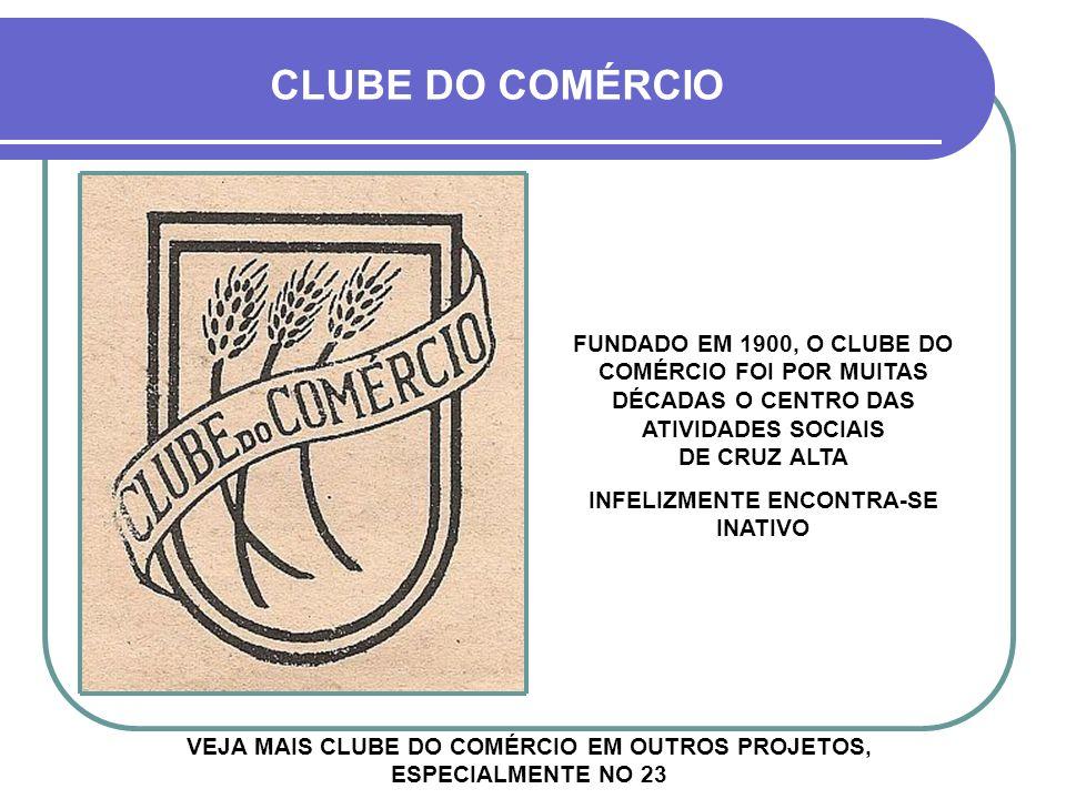 RUA BARÃO DO RIO BRANCO DÉCADA DE 1960 E HOJE EDIFÍCIO DOS BANCÁRIOS MONTANHA DE OURO