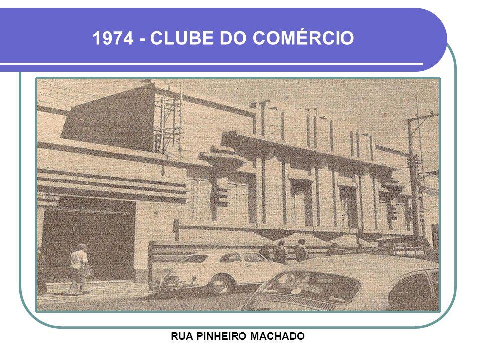 CLUBE DO COMÉRCIO VEJA MAIS CLUBE DO COMÉRCIO EM OUTROS PROJETOS, ESPECIALMENTE NO 23 FUNDADO EM 1900, O CLUBE DO COMÉRCIO FOI POR MUITAS DÉCADAS O CE