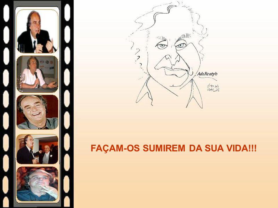 Mulheres do meu Brasil Varonil!!! Não deixem que criem estereótipos! Não comprem o cinto de modelar da Feiticeira. A mulher brasileira é linda por nat