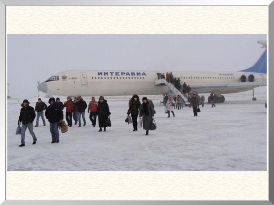 Yakutsk é a capital da Yakutia, região que abrange mais de 2,6 milhões de quilómetros quadrados e onde vivem menos de 1 milhão de pessoas.