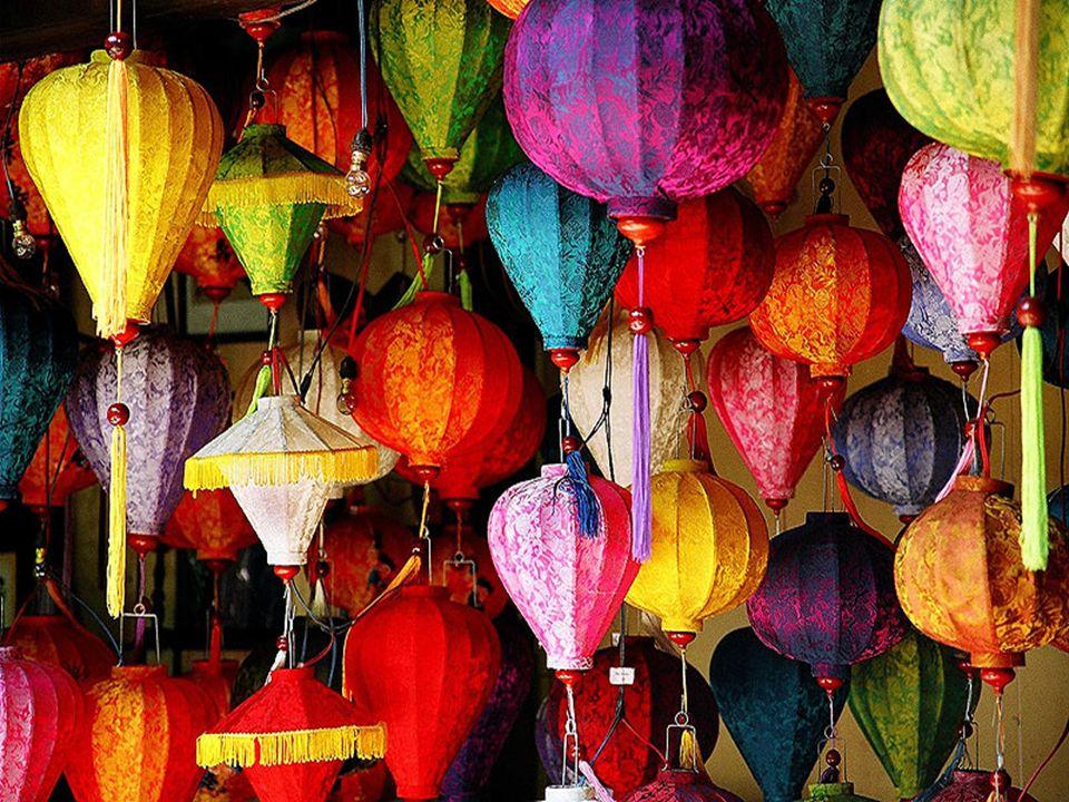 O povo do Vietnã é profundamente amante da paz, da paz verdadeira, da paz na independência, e na liberdade, e não de uma falsa paz, de uma paz norte-a