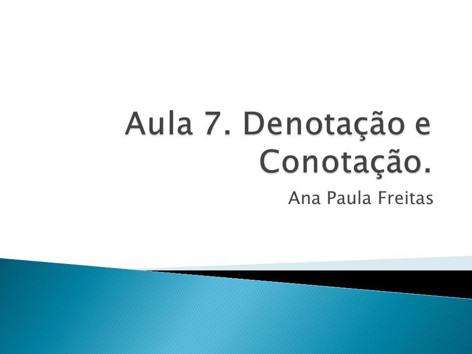 Ana Paula Freitas