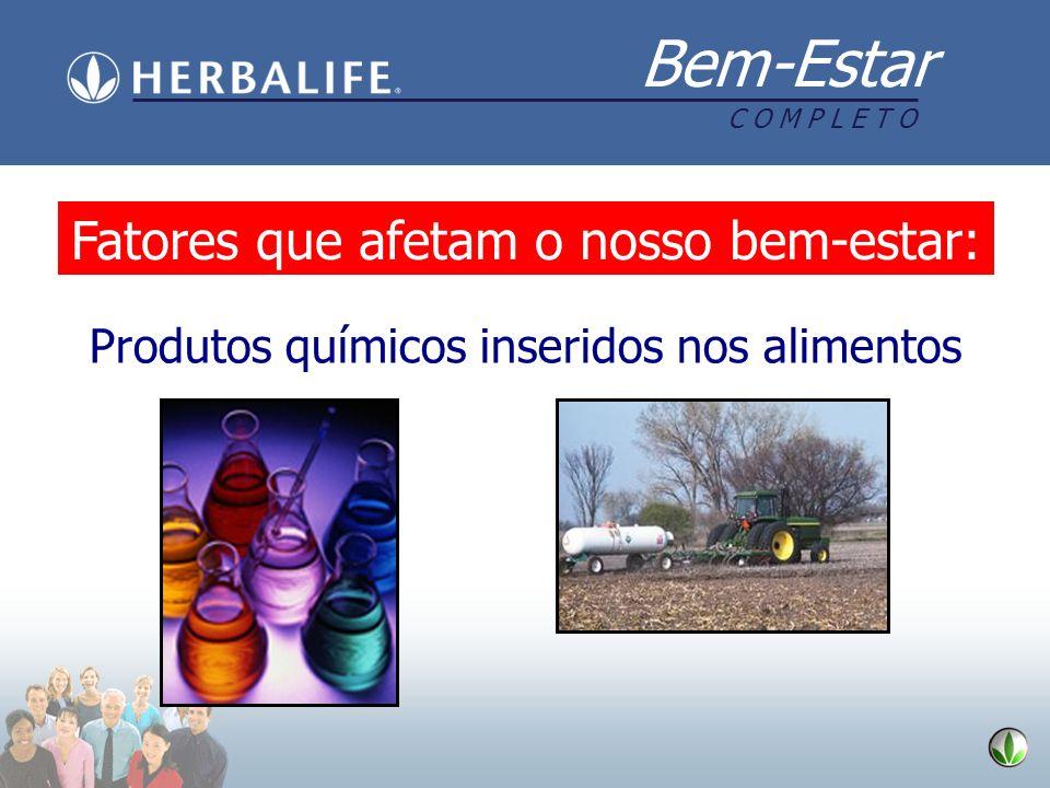 Bem-Estar C O M P L E T O Faculdade de Medicina UFG Fonte: Universidade Federal de Goiás Estilo de vida Ambiente Assistência Biologia Influência de diferentes fatores de risco de morte por doença CÂNCER 37% 29% 10% 24%