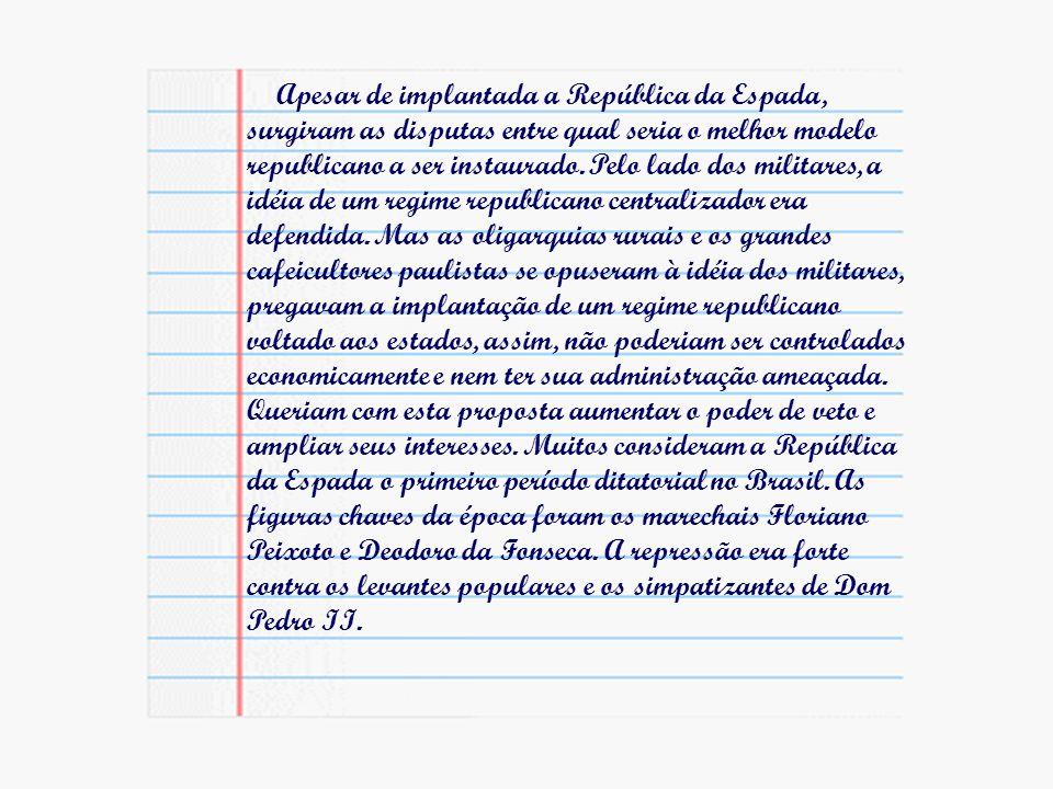 Coluna Miguel Costa-Prestes ou Coluna Prestes