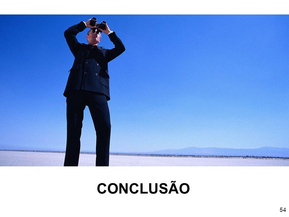 54 CONCLUSÃO