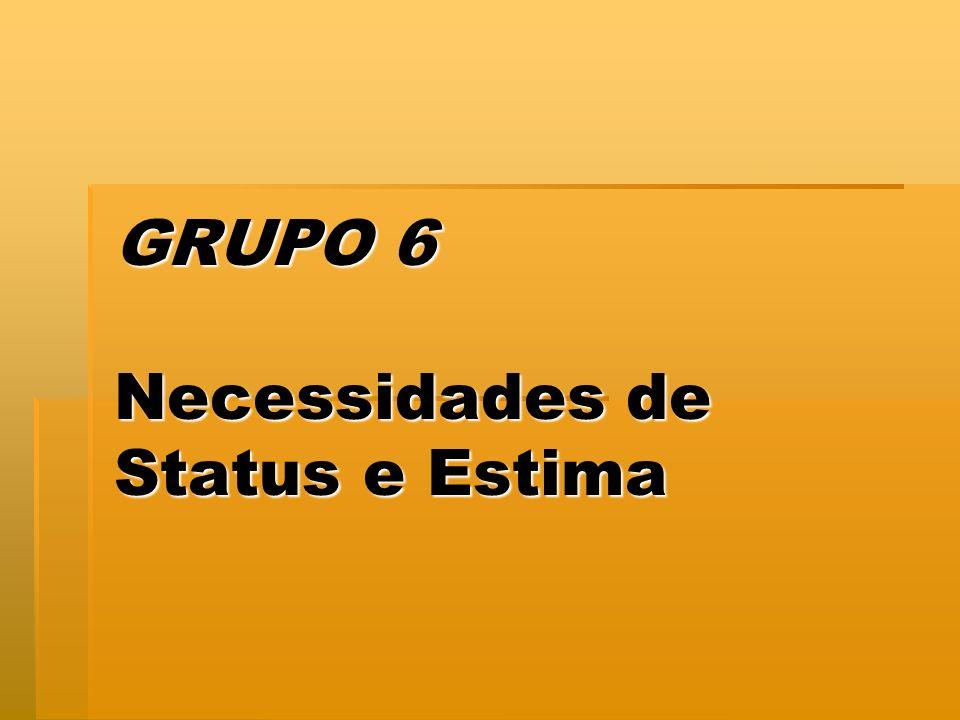 Artigo de Andréa Clara Freire Batista 1- A autora sugere um modelo de gestão de RH que crie grupos para discussão de trabalhos e formalização de propostas.