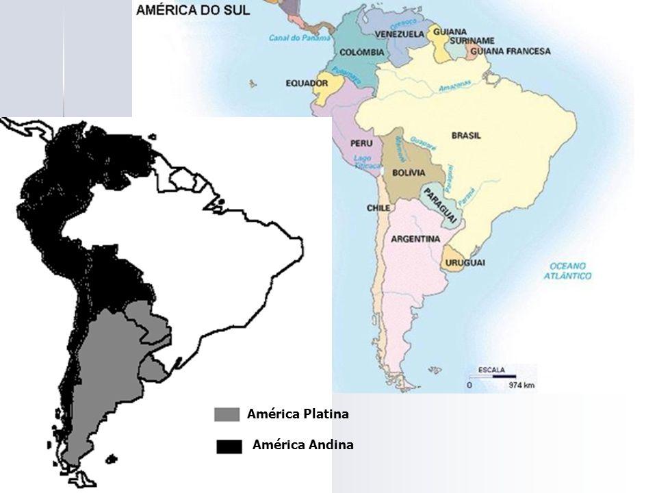 México Península de Yucatan: solo fértil, relevo plano e clima tropical = agricultura Exército Zapatista de Libertação Nacional: sediado em Chiapas (Estado pobre, habitado por agricultores) querem a autogestão a nível regional