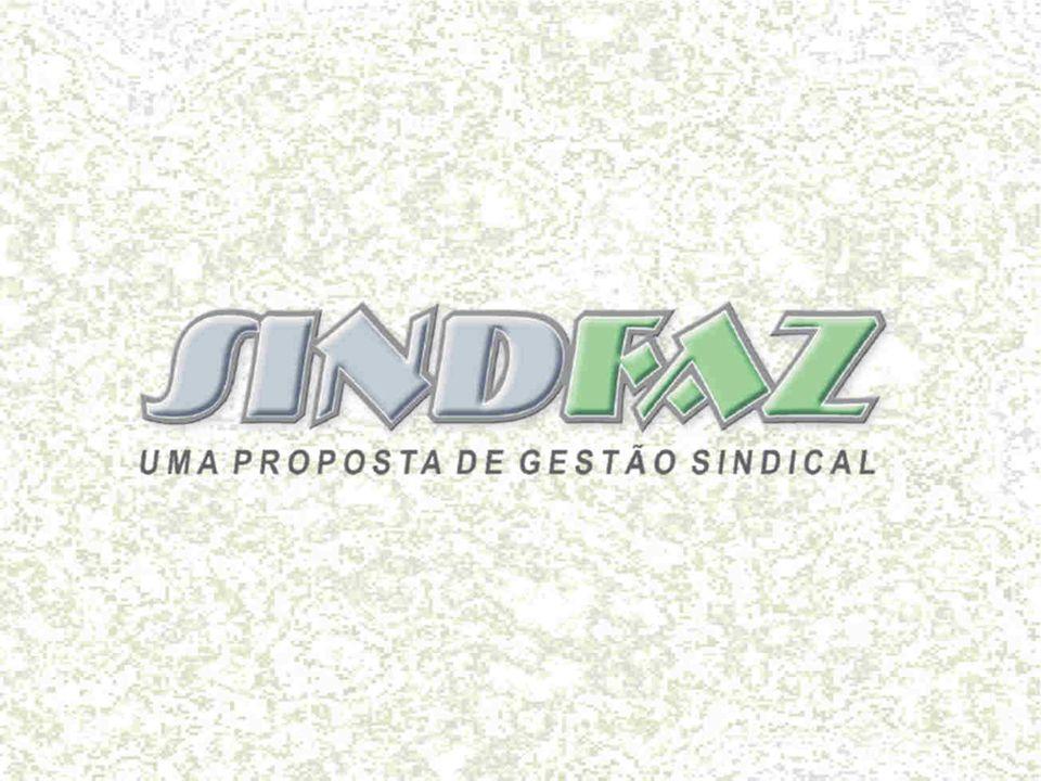 INICIATIVAS QUE INTEGRAM A 2ª ETAPA DO PROJETO. Câmara de Serviços Terceirizáveis de Minas Gerais.