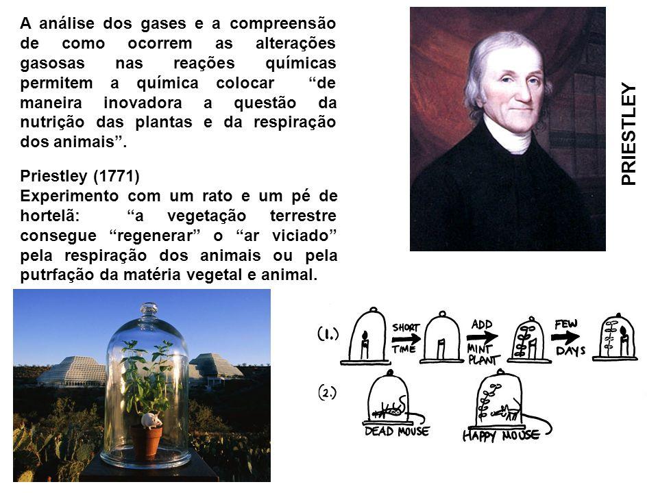 Controvérsias em torno do vocábulo ecologia:Controvérsias em torno do vocábulo ecologia: Edward J.