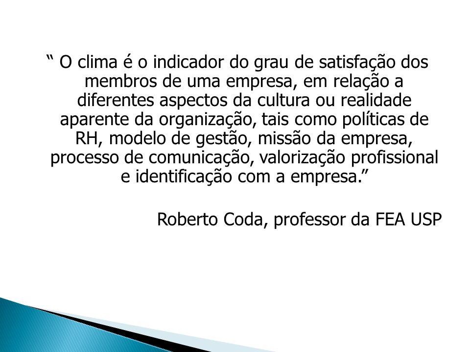 Para fins didáticos podemos reunir os princípios constitucionais que informam a administração pública em dois grupos Os especificados no Artigo 37 da C.F.