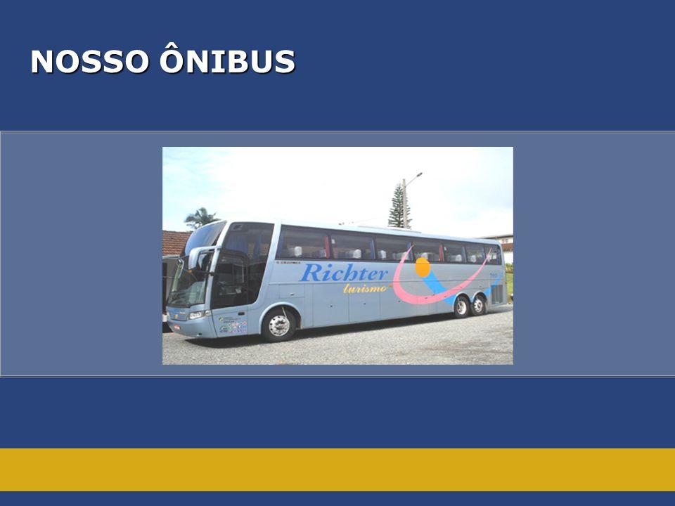 NOSSO ÔNIBUS