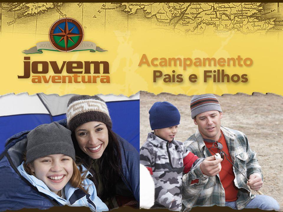 Jovem Aventura -A Jovem Aventura Tekomboe Entretenimento Pedagógico Ltda., oferece acampamentos de férias, de finais de semana e feriados, viagens de aventura e eventos pedagógicos.