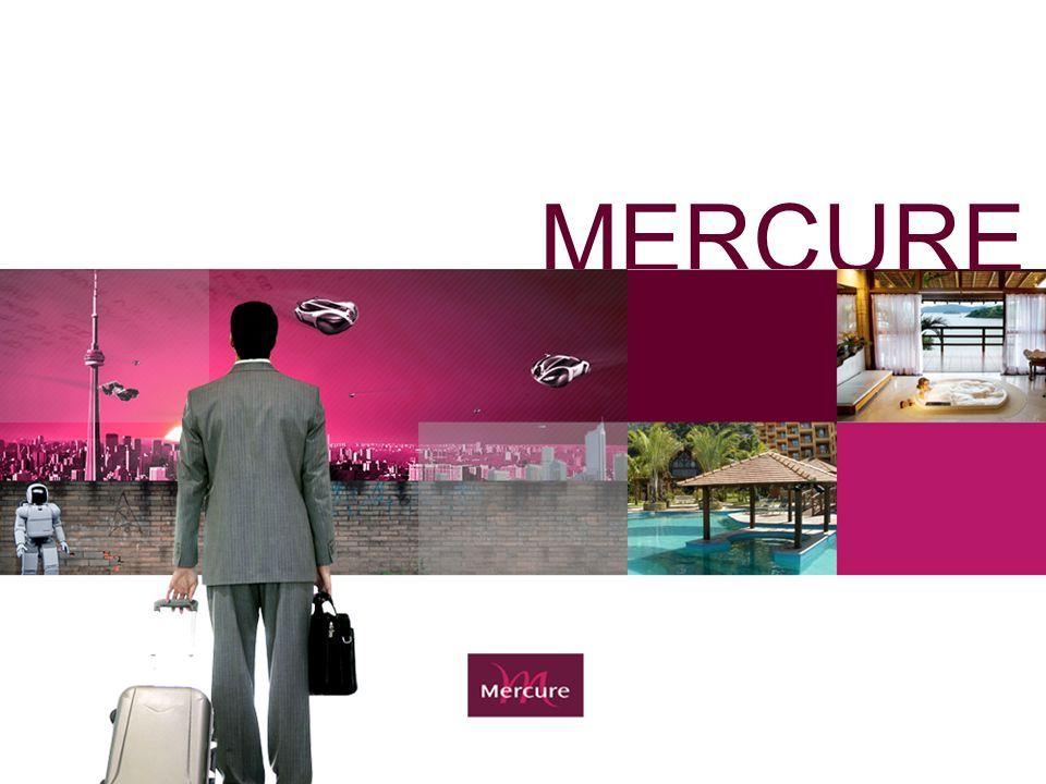 Hotéis: 73 Cidades: 34 Apartamentos: 10.500 Colaboradores: 3.500 A MAIOR REDE DE HOTEIS DA AMERICA DO SUL 1 1 1 2 2 2 3 5 5 6 6 29 4