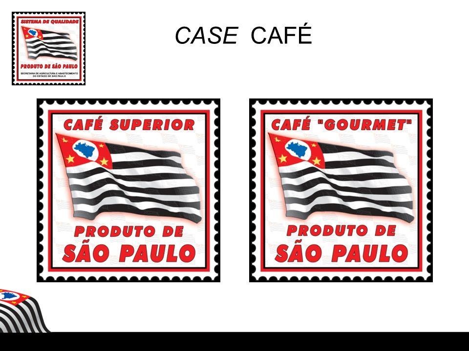 CASE CAFÉ