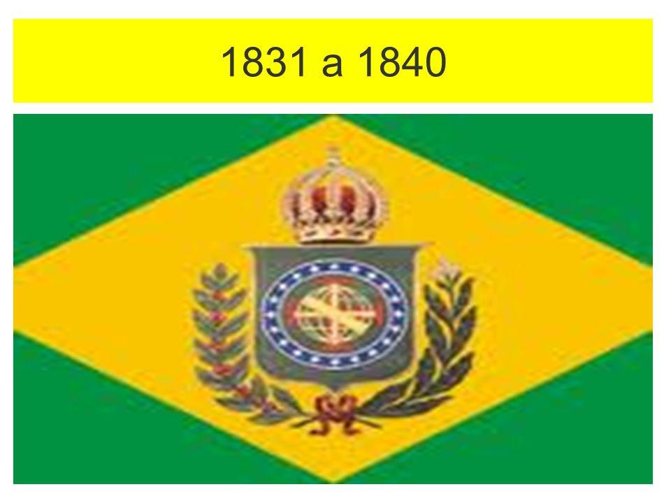 A PALAVRA: REGENTE regente adj.2 g. 1. Que rege ou dirige.