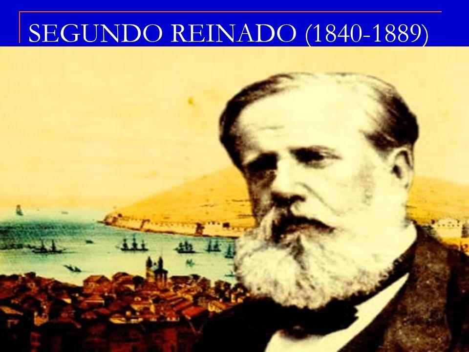 Guerra do Paraguai (1ª parte) A Guerra do Paraguai, que ocorreu de 1864 a 1870, é considerada o maior conflito armado da América do Sul.Guerra do Paraguai Envolveu o Paraguai, governado por Solano López, contra a denominada Tríplice Aliança, composta por Brasil, Argentina e Uruguai.
