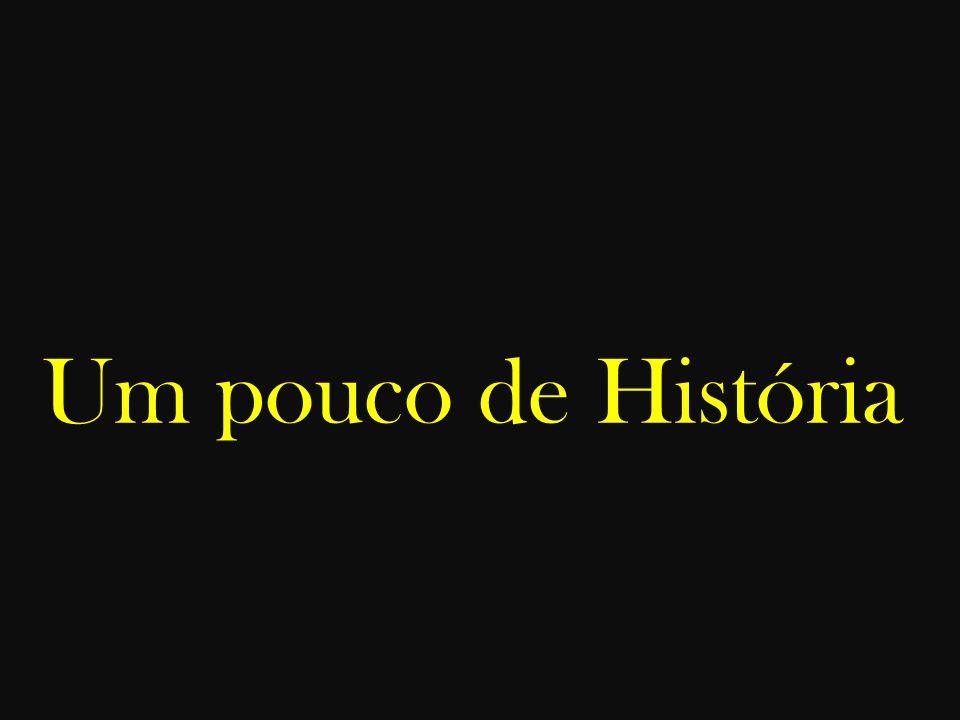1700 1800 Revolução Federalista (1893-1895) 1894 Eclode a Revolta da Marinha.