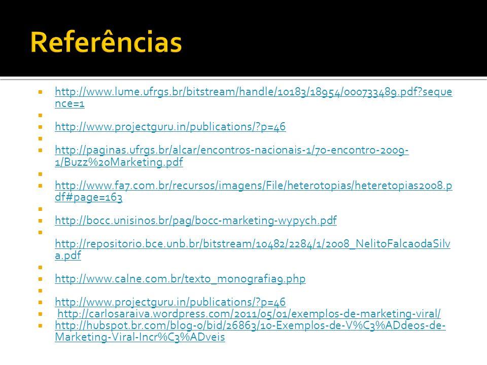 http://www.lume.ufrgs.br/bitstream/handle/10183/18954/000733489.pdf?seque nce=1 http://www.lume.ufrgs.br/bitstream/handle/10183/18954/000733489.pdf?se