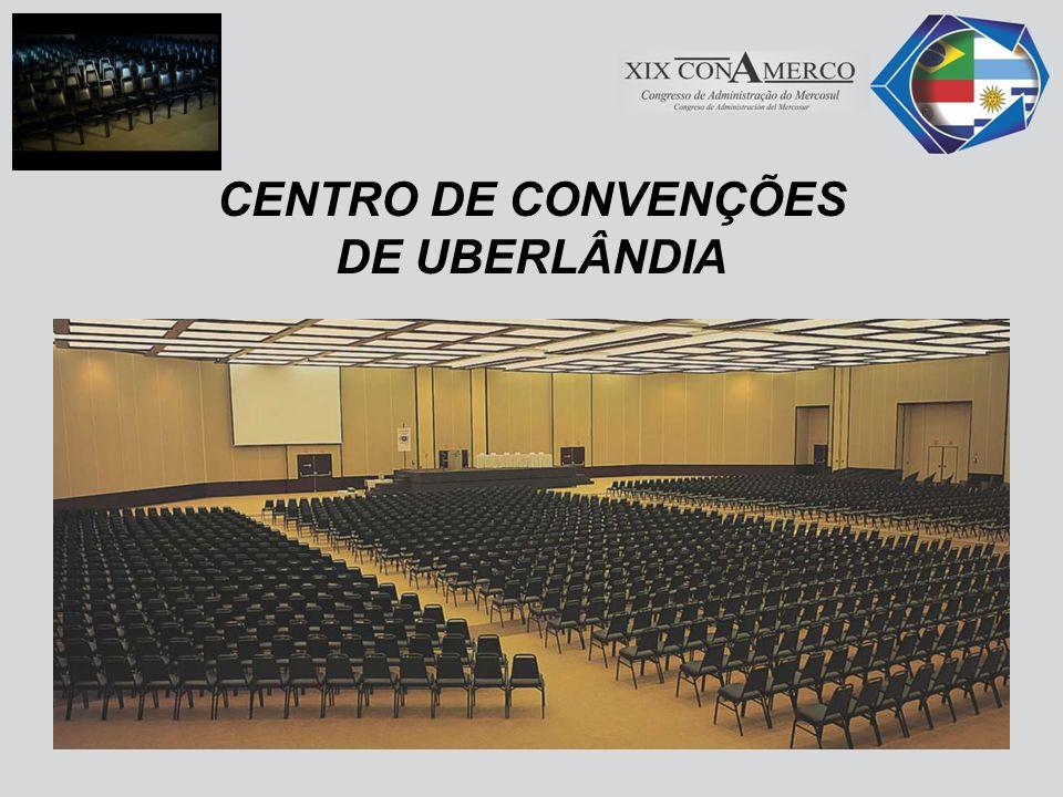 ATIVIDADES : DebatesFeira ComercialCiclo de Palestras Rodada de NegóciosMissões Comerciais Visitas Técnicas a Empresas