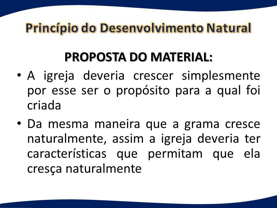 Esta é uma ferramenta de consulta e pesquisa Estudo feito em 32 países, com mais de 1000 igrejas A Igreja Irmãos Menonitas de Curitiba foi uma dessas igrejas