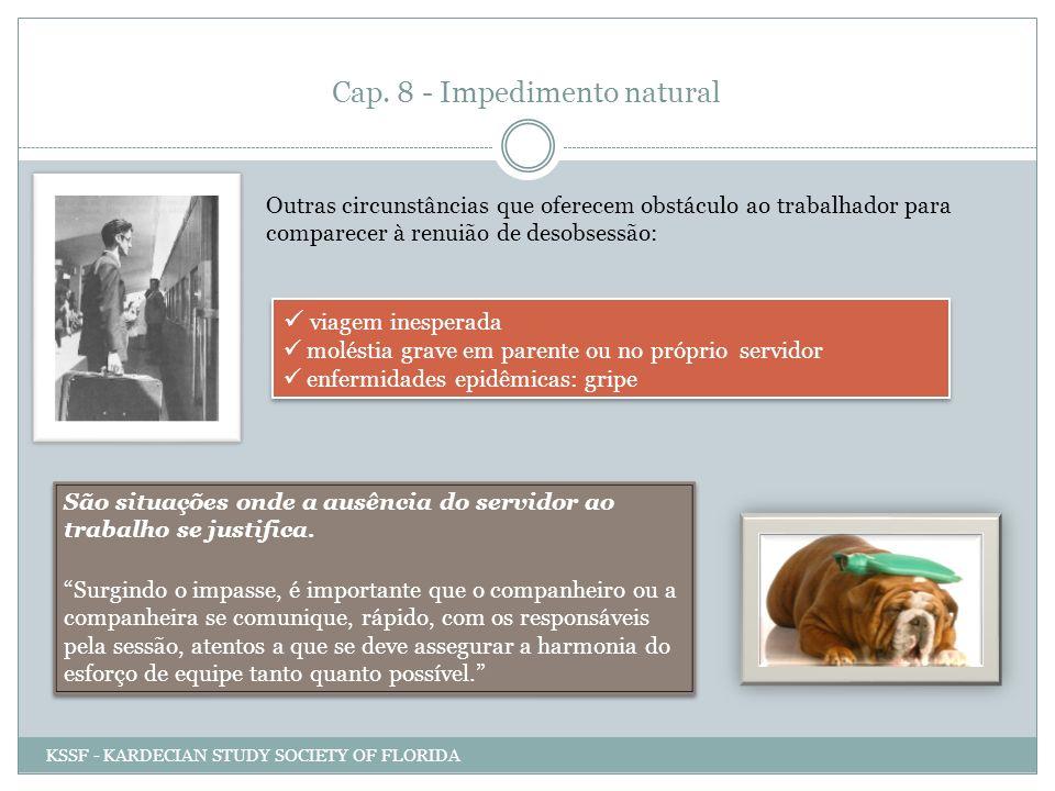 Cap.18 – Isolamento hospitalar – cont.