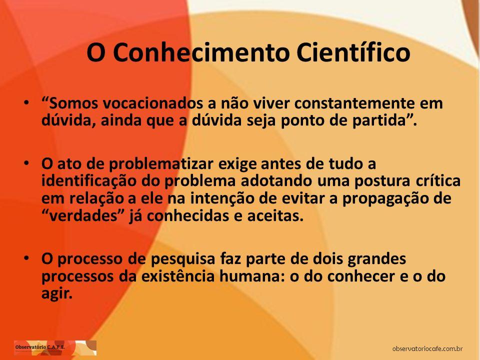 observatoriocafe.com.br Temas de Pesquisa Divisão Acadêmica: MKT - Marketing – Tema 01 - Comportamento do Consumidor I Líder: Ricardo Teixeira Veiga – CEPEAD/FACE/UFMG – Tema 02 - Comportamento do Consumidor II Líder: Valter Afonso Vieira – PPGA/UEM – Tema 03 - Cultura e Consumo Líder: Letícia Moreira Casotti – COPPEAD/UFRJ – Tema 04 - Métodos de Pesquisa e Teoria em Marketing Líder: André Torres Urdan – FGV/EAESP/MPA – Tema 05 - Estratégias de Marketing Líder: Claudio Hoffmann Sampaio – PPGAd/FACE/PUCRS Divisão Acadêmica: MKT - Marketing – Tema 06 - Marketing de Serviços e de Relacionamento Líder: Celso Augusto de Matos – PPGAdm/UNISINOS – Tema 07 - Marketing e Sociedade Líder: André Luíz Maranhão de Souza Leão – PROPAD/UFPE – Tema 08 - Gestão do Varejo e da Distribuição Líder: Heitor Takashi Kato – PPAD/PUCPR – Tema 09 - Gestão do Composto de Marketing Líder: Rita de Cássia de Faria Pereira – PPGA e MPGOA/UFPB – Tema 10 - Inovação, Tecnologia e Interatividade Líder: Danny Pimentel Claro – PMPA/Insper
