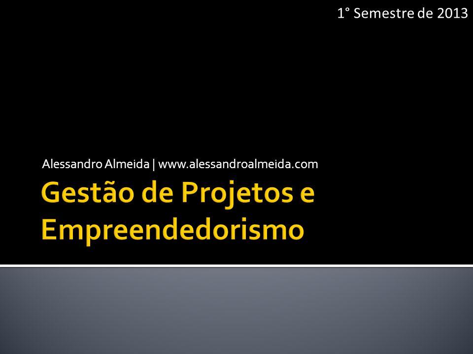 alessandro.almeida@uol.com.br www.alessandroalmeida.com/unifieo.htm www.slideshare.net/alessandroalmeida