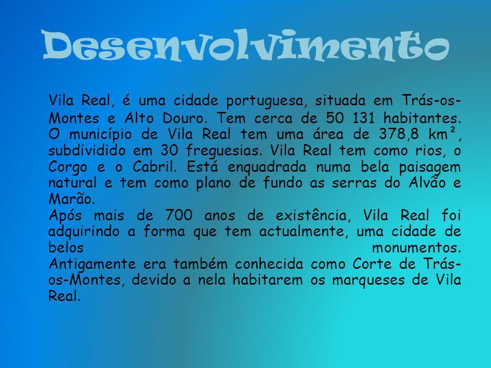 1.5.Teatro Municipal de Vila Real