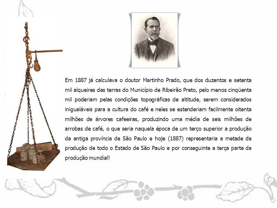 Pintura a óleo do artista Henrique Cavalleiro, datada de 1943, retratando o sargento-mor Palheta, recém-chegado da Guiana, plantando as primeiras mudas de café em solo brasileiro.