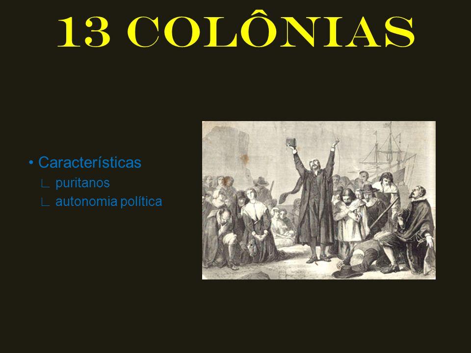 Filadélfia (1776) iluminismo Commom sense liberdade Thomas Payne 4 de julho de 1776 declaração de independência Thomas Jefferson Benjamin Franklin John Adams guerra até 1781 ajuda Espanha França 2º CONGRESSO CONTINENTAL
