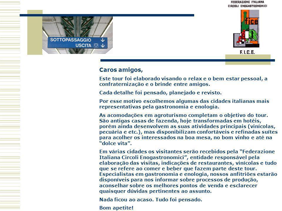 Dia 28 Siena 10:00 Depois do café da manhã, check-out e visita a Siena.