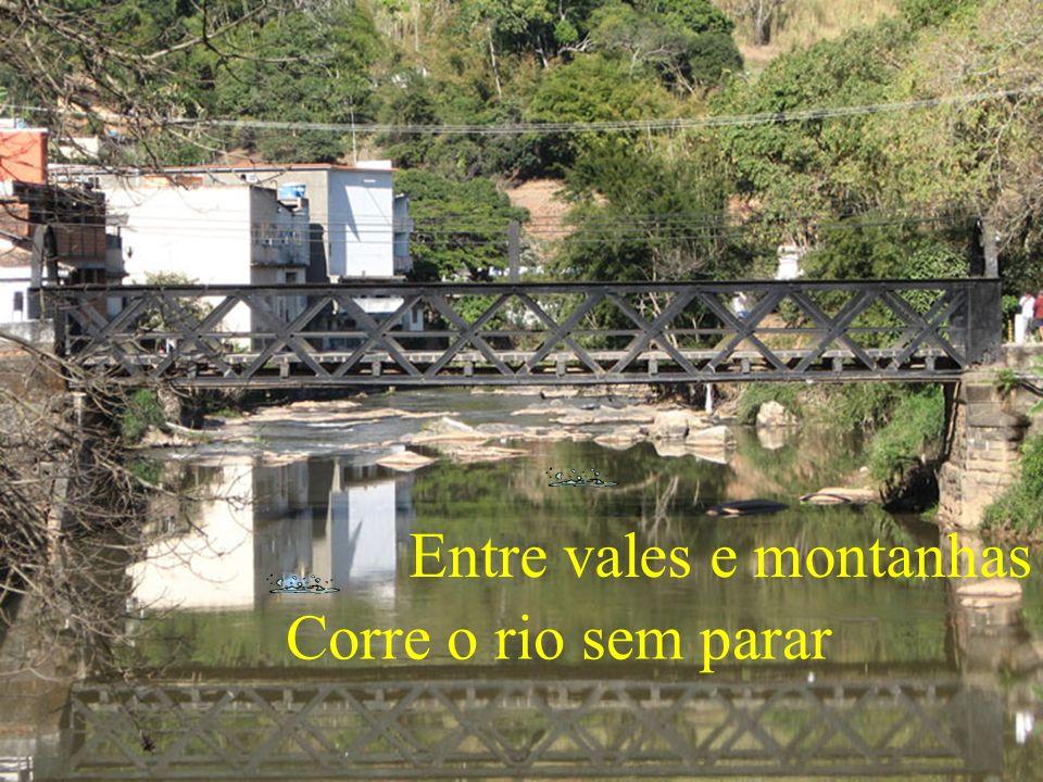 São José do Vale do Rio Preto Não clique