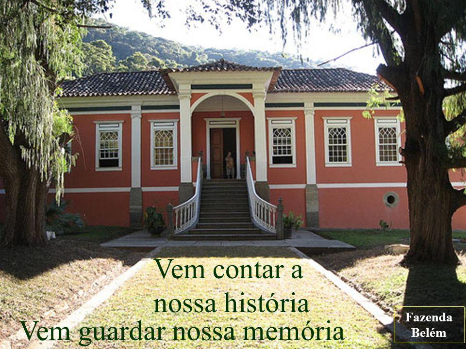 Rio Preto rio Preto Vem passando sem parar
