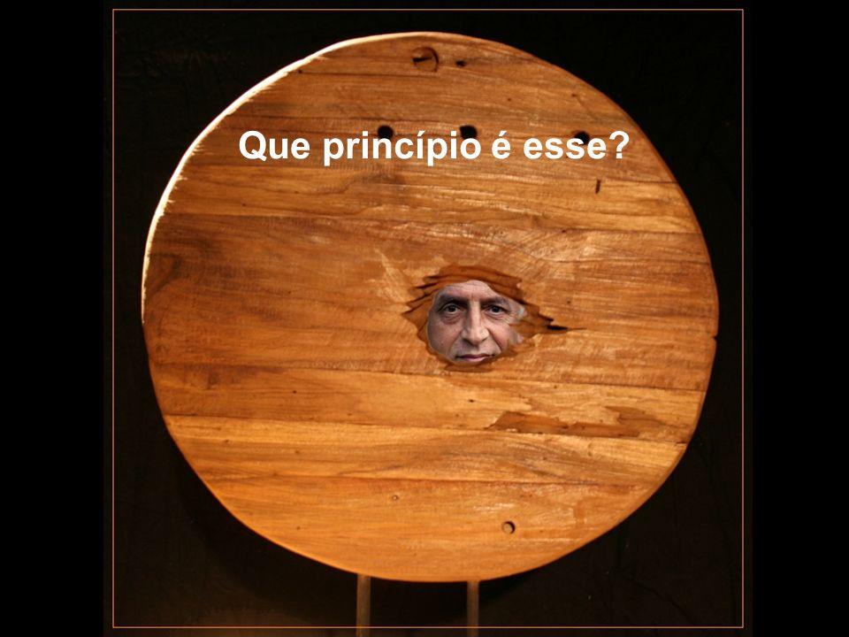 Prado Slides – Cidreira / RS Isto não funcionará.