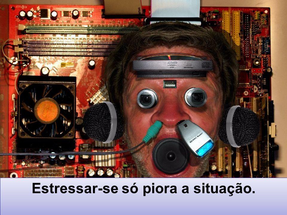 Prado Slides – Cidreira / RS Seu vôo está atrasado, vai atrapalhar a sua programação do dia. Por quê manifestar frustração com o funcionário do aeropo