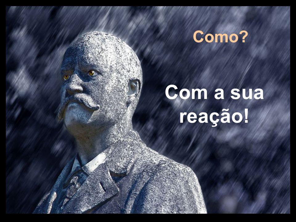 Prado Slides – Cidreira / RS Com a sua reação!. Como?
