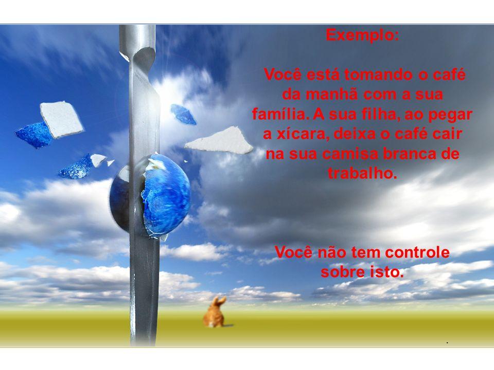 Prado Slides – Cidreira / RS Notou a diferença.
