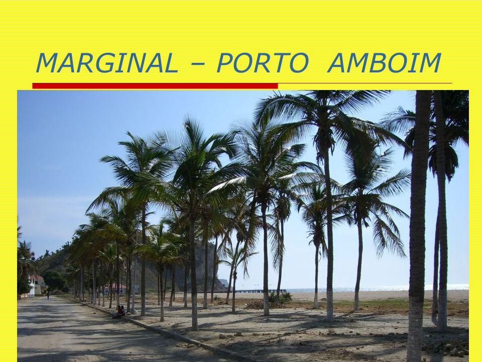 PORTO AMBOIM