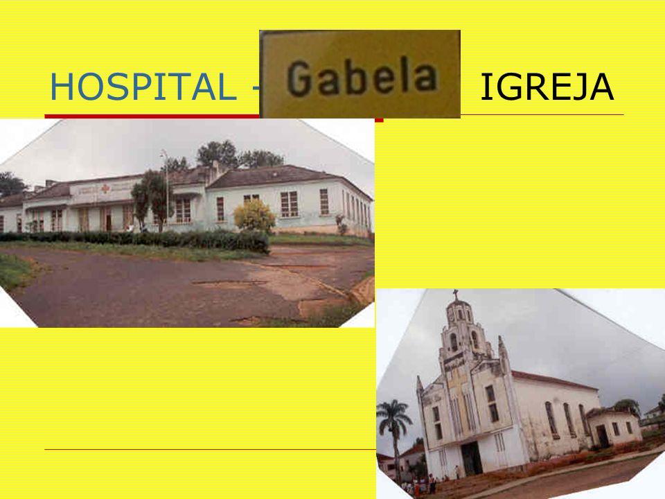 - GABELA -