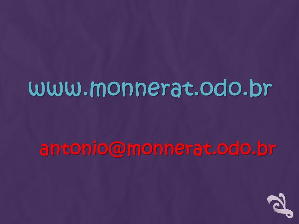 www.monnerat.odo.brantonio@monnerat.odo.br