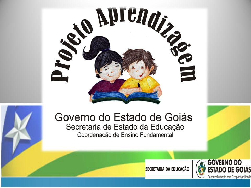 COEF itinerante: Encontros pedagógicos para momentos de estudo e socialização de experiência; Divulgação/distribuição de material bibliográfico para os professores.