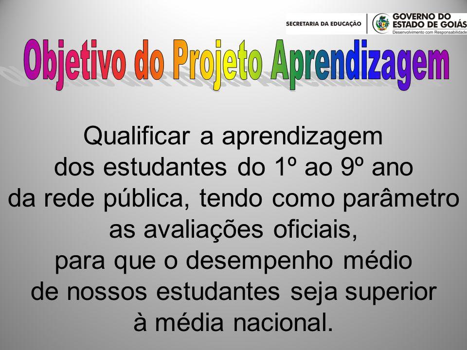 Temas: * Currículo e práticas culturais locais * Letramento * Concepções das áreas de conhecimento